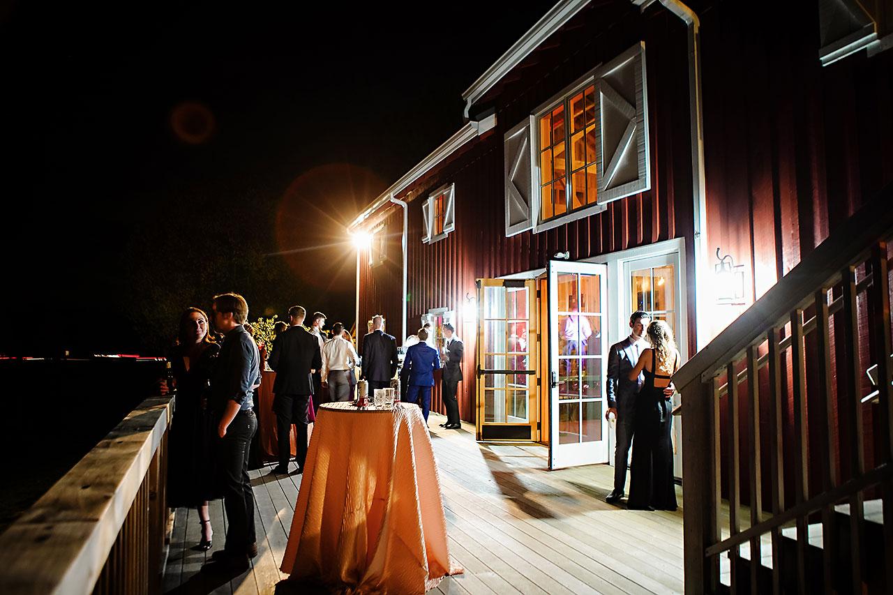 Samantha Grant Lindley Farmstead at Chatham Hills Wedding 331