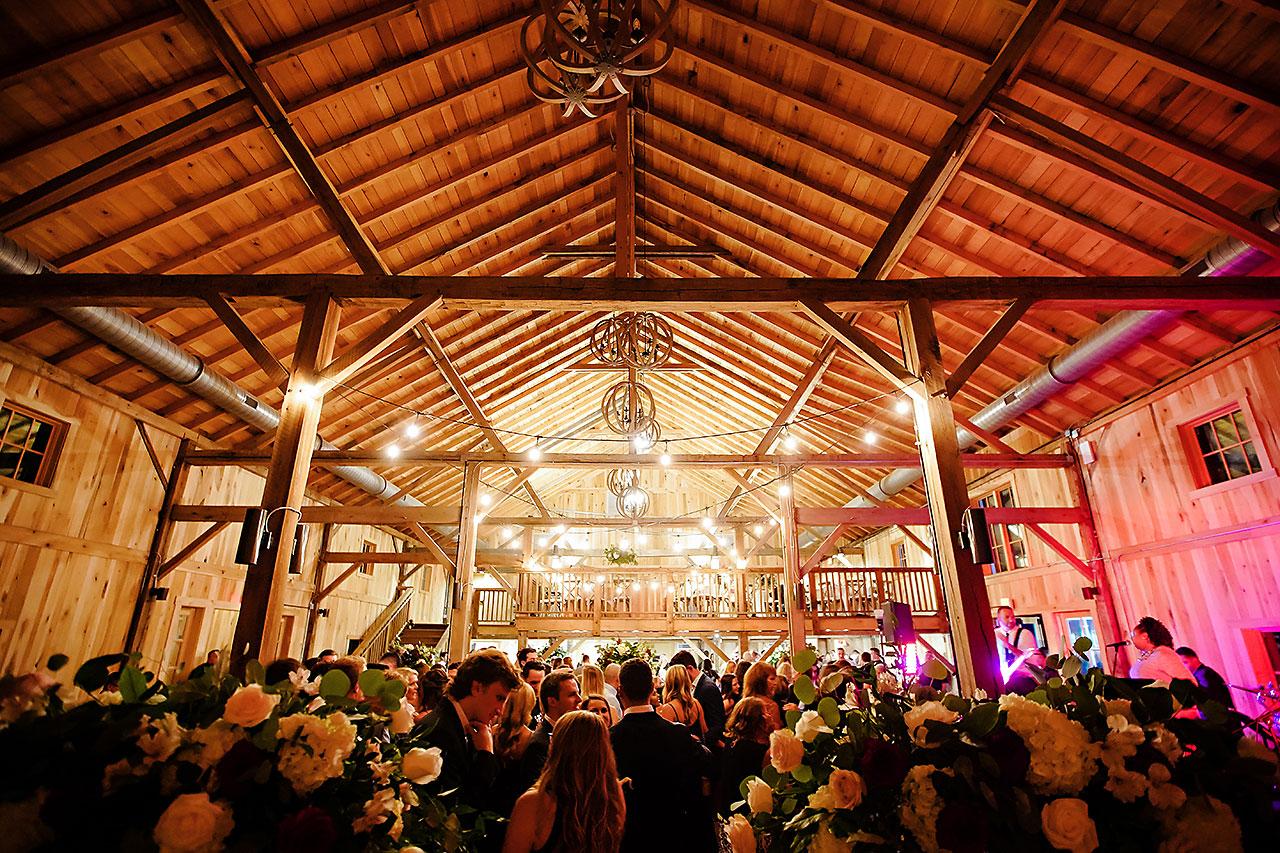Samantha Grant Lindley Farmstead at Chatham Hills Wedding 325