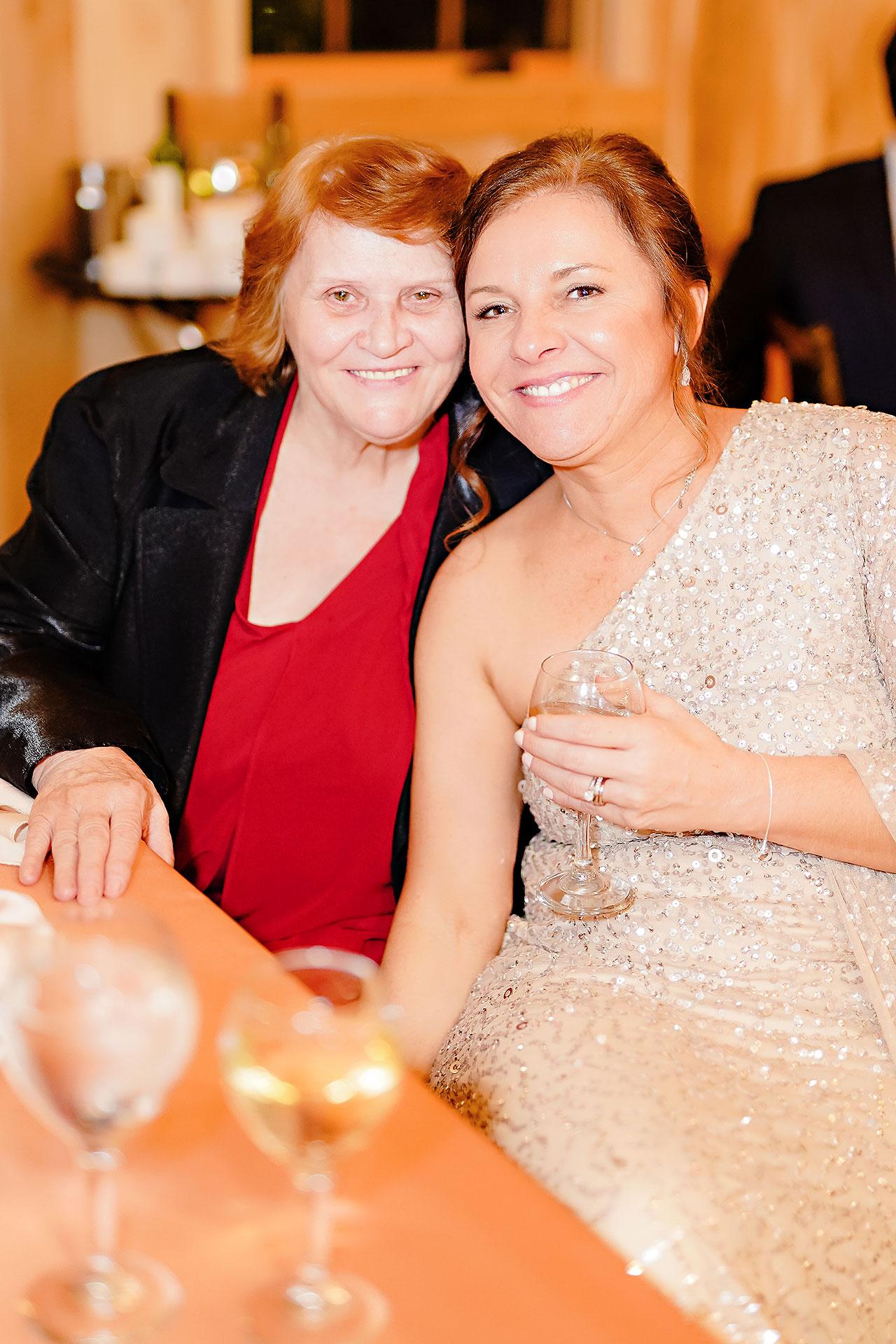 Samantha Grant Lindley Farmstead at Chatham Hills Wedding 316