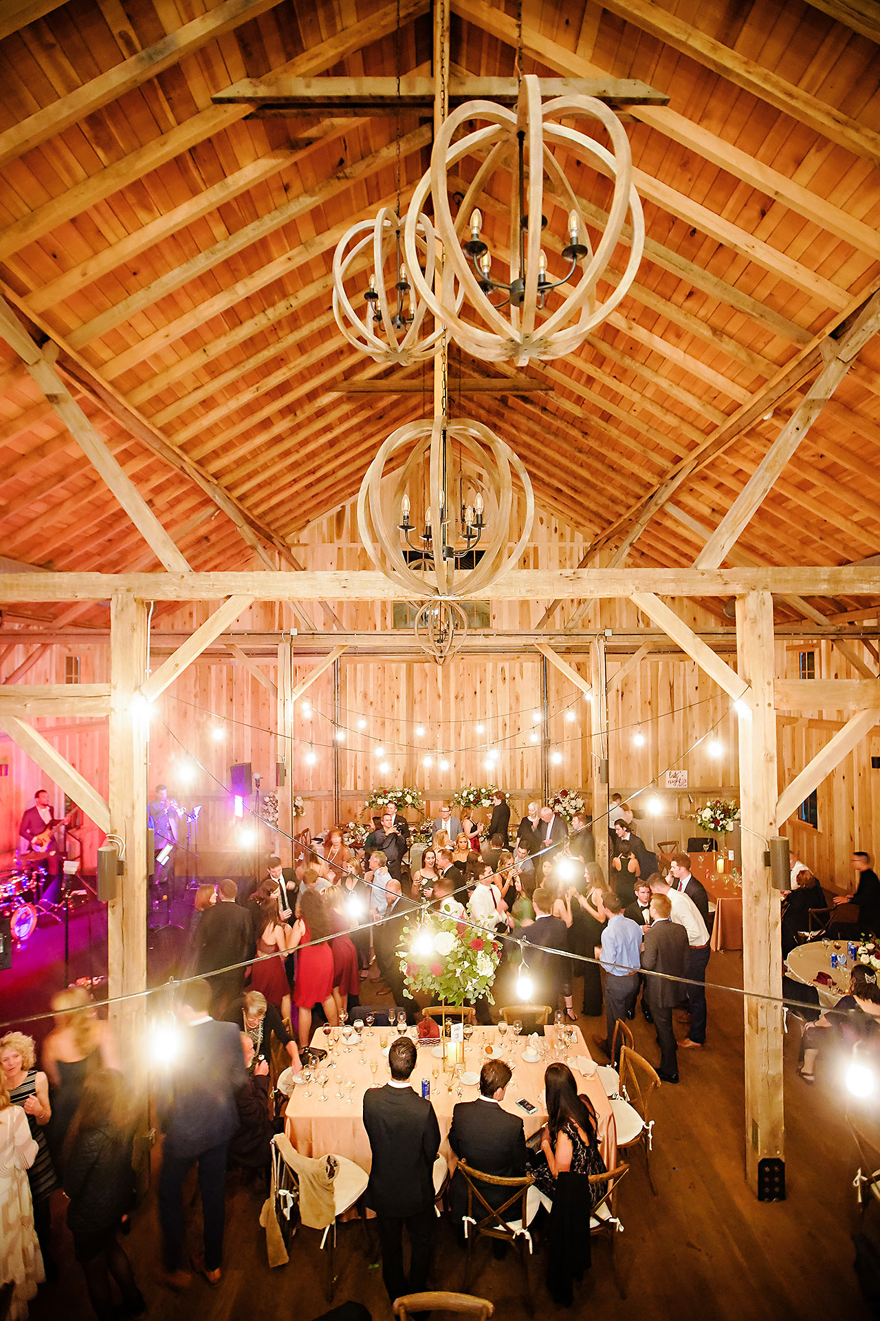 Samantha Grant Lindley Farmstead at Chatham Hills Wedding 317