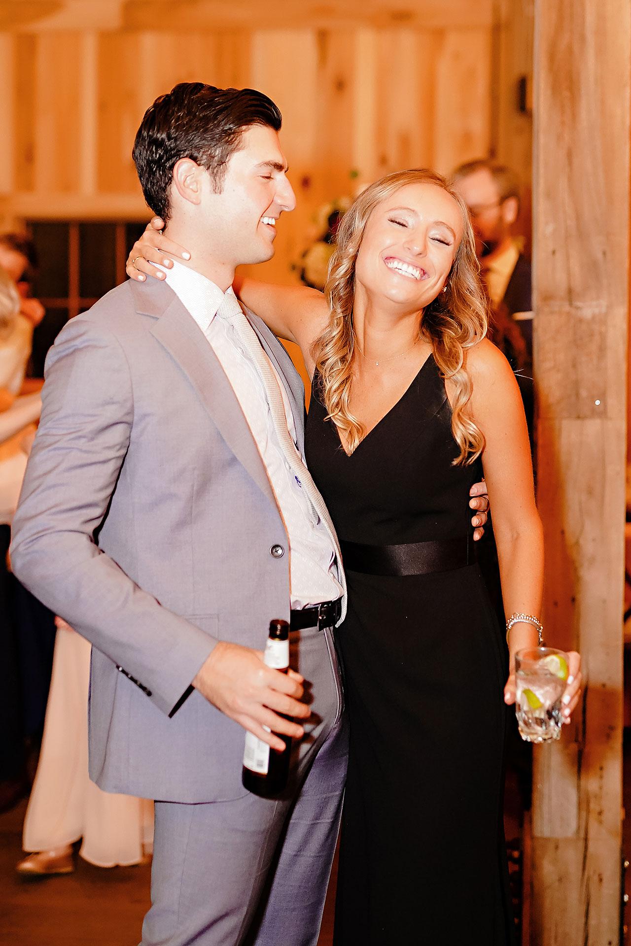 Samantha Grant Lindley Farmstead at Chatham Hills Wedding 318
