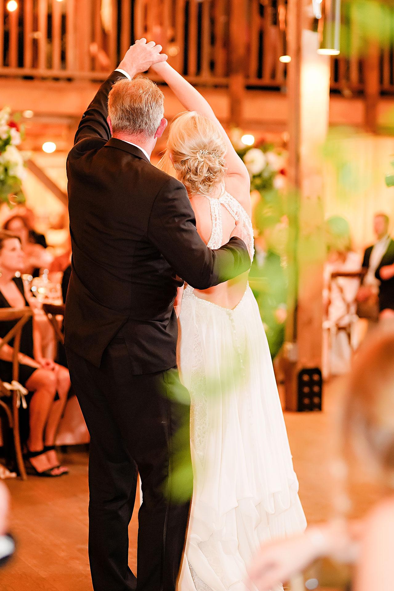 Samantha Grant Lindley Farmstead at Chatham Hills Wedding 314