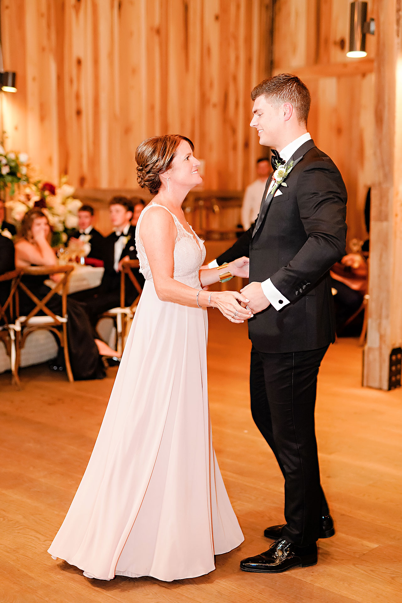 Samantha Grant Lindley Farmstead at Chatham Hills Wedding 311