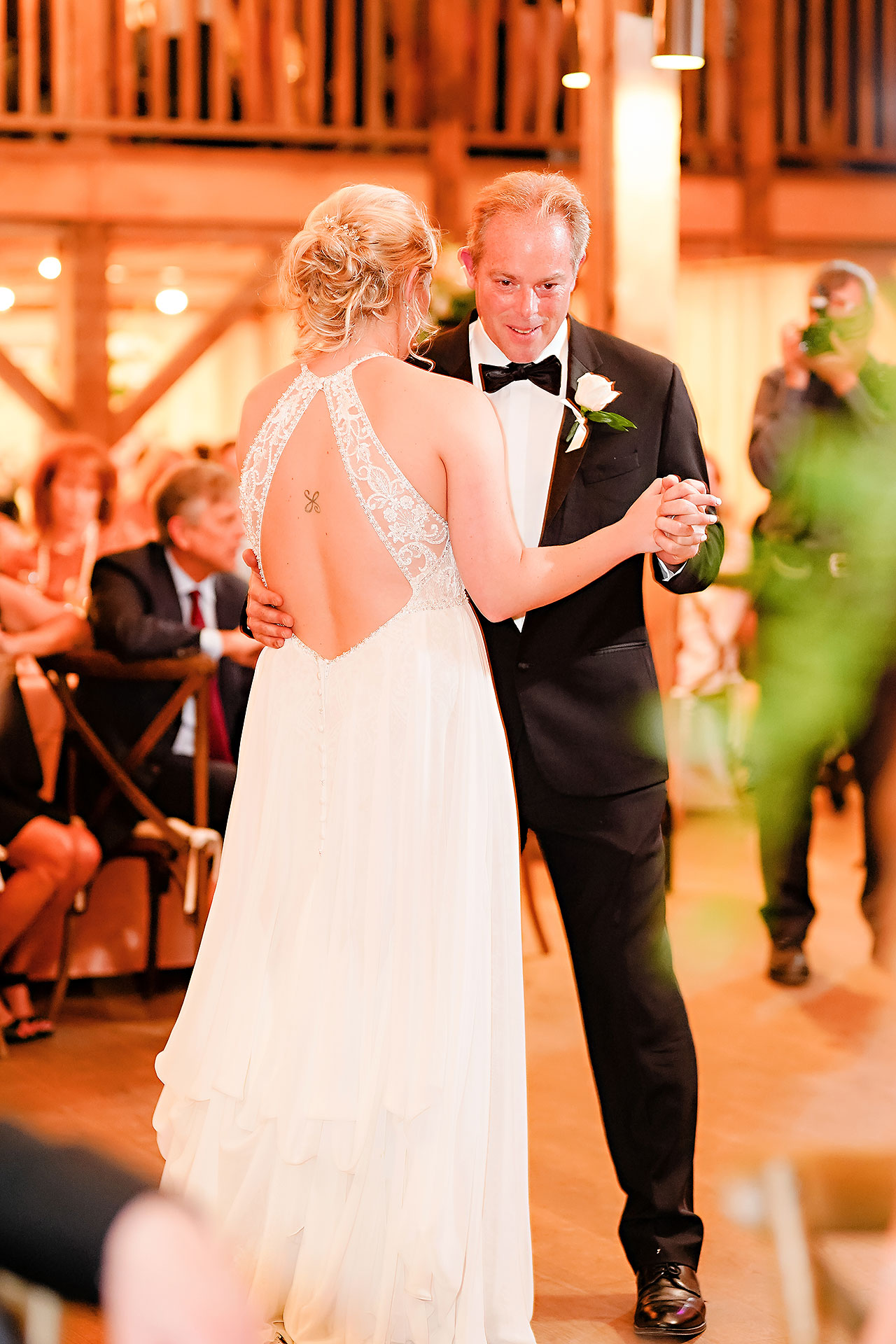 Samantha Grant Lindley Farmstead at Chatham Hills Wedding 312
