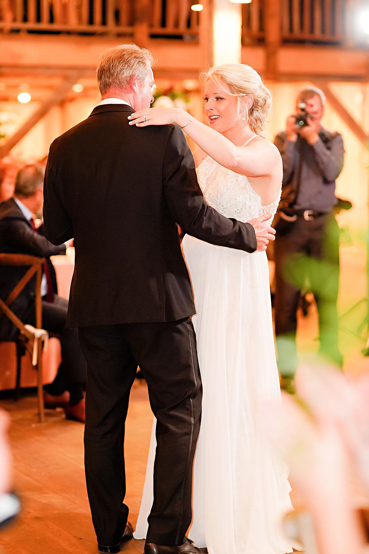 Samantha Grant Lindley Farmstead at Chatham Hills Wedding 313