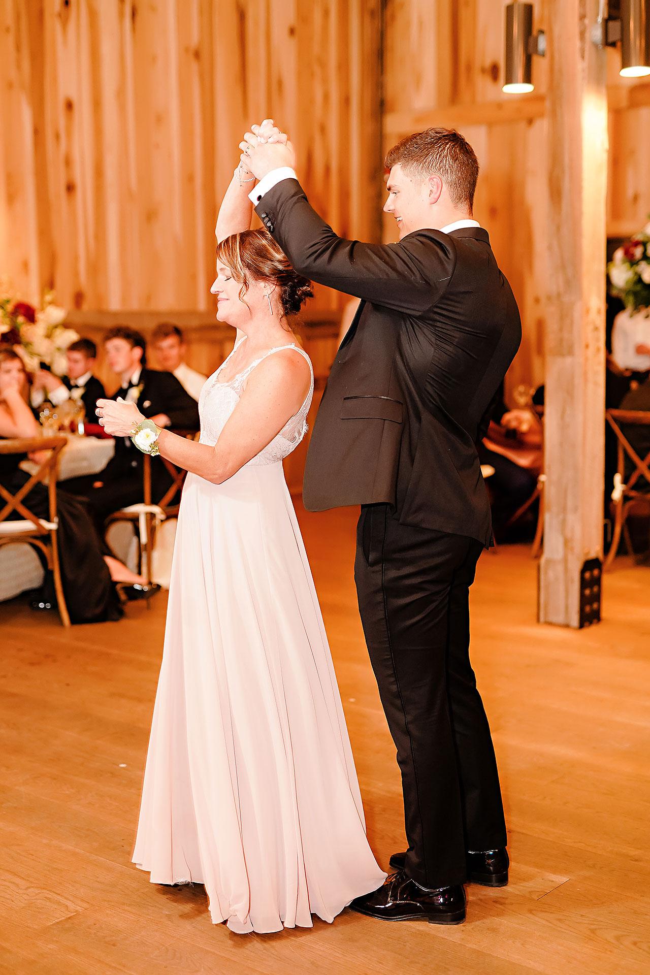 Samantha Grant Lindley Farmstead at Chatham Hills Wedding 310