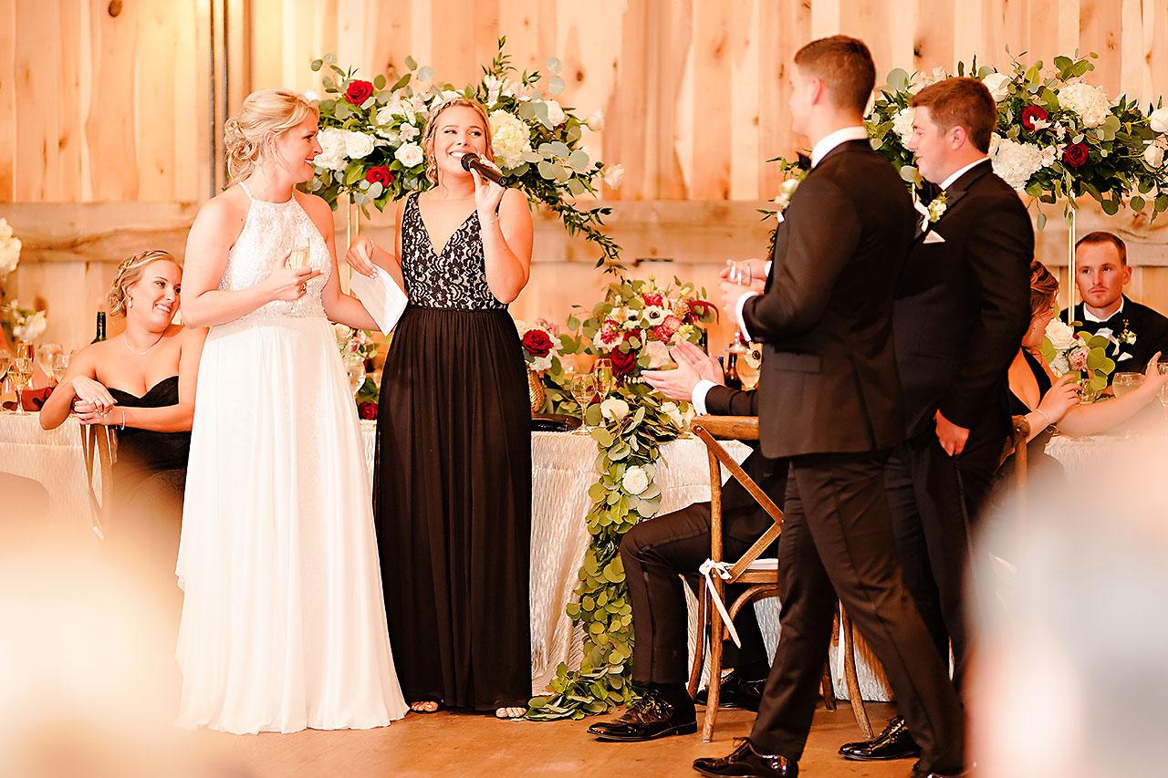 Samantha Grant Lindley Farmstead at Chatham Hills Wedding 307