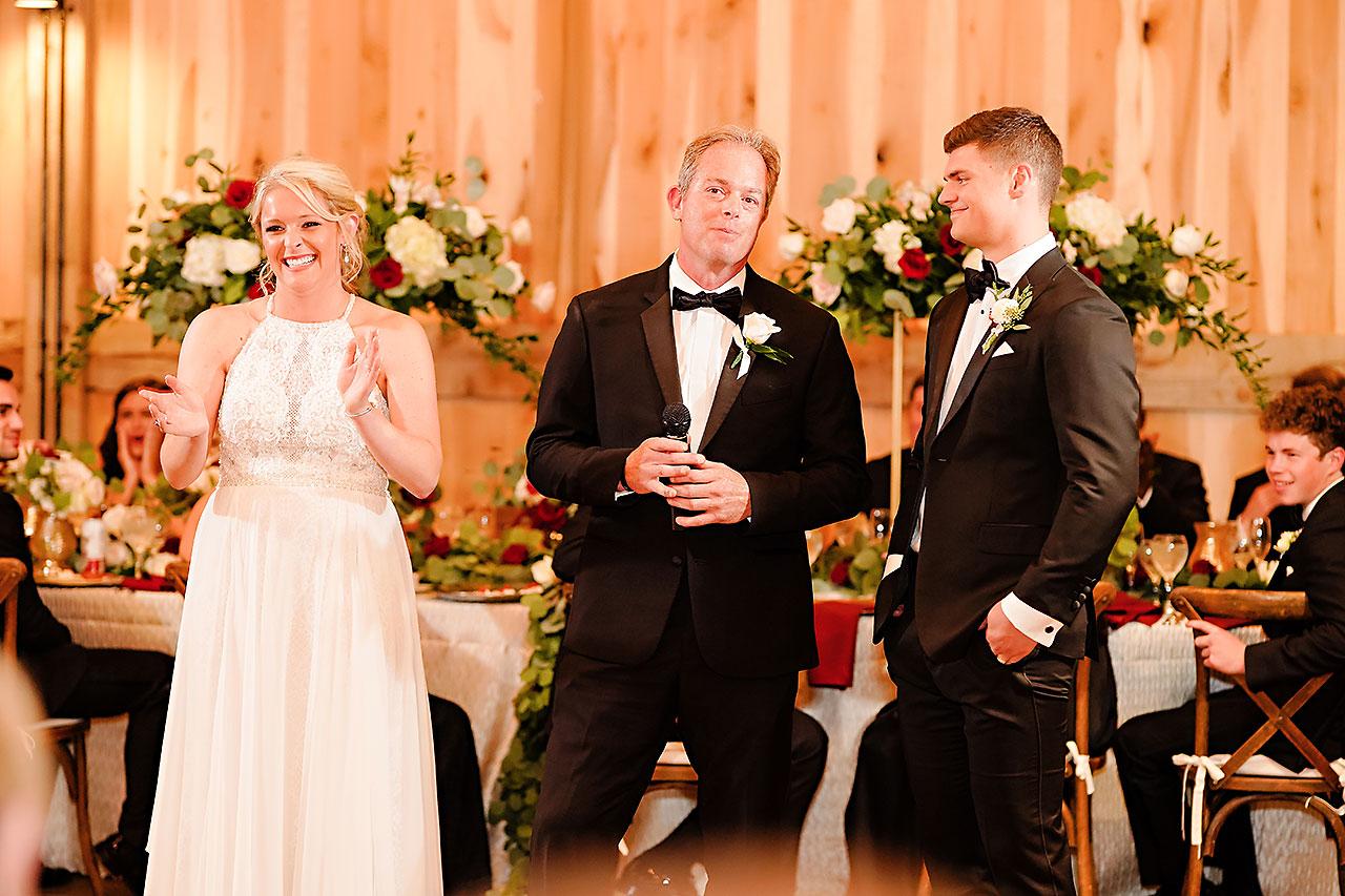 Samantha Grant Lindley Farmstead at Chatham Hills Wedding 303