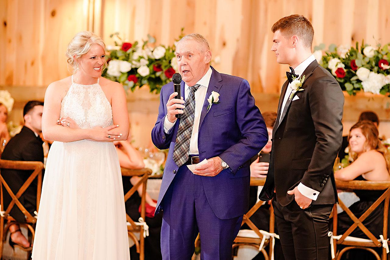 Samantha Grant Lindley Farmstead at Chatham Hills Wedding 304