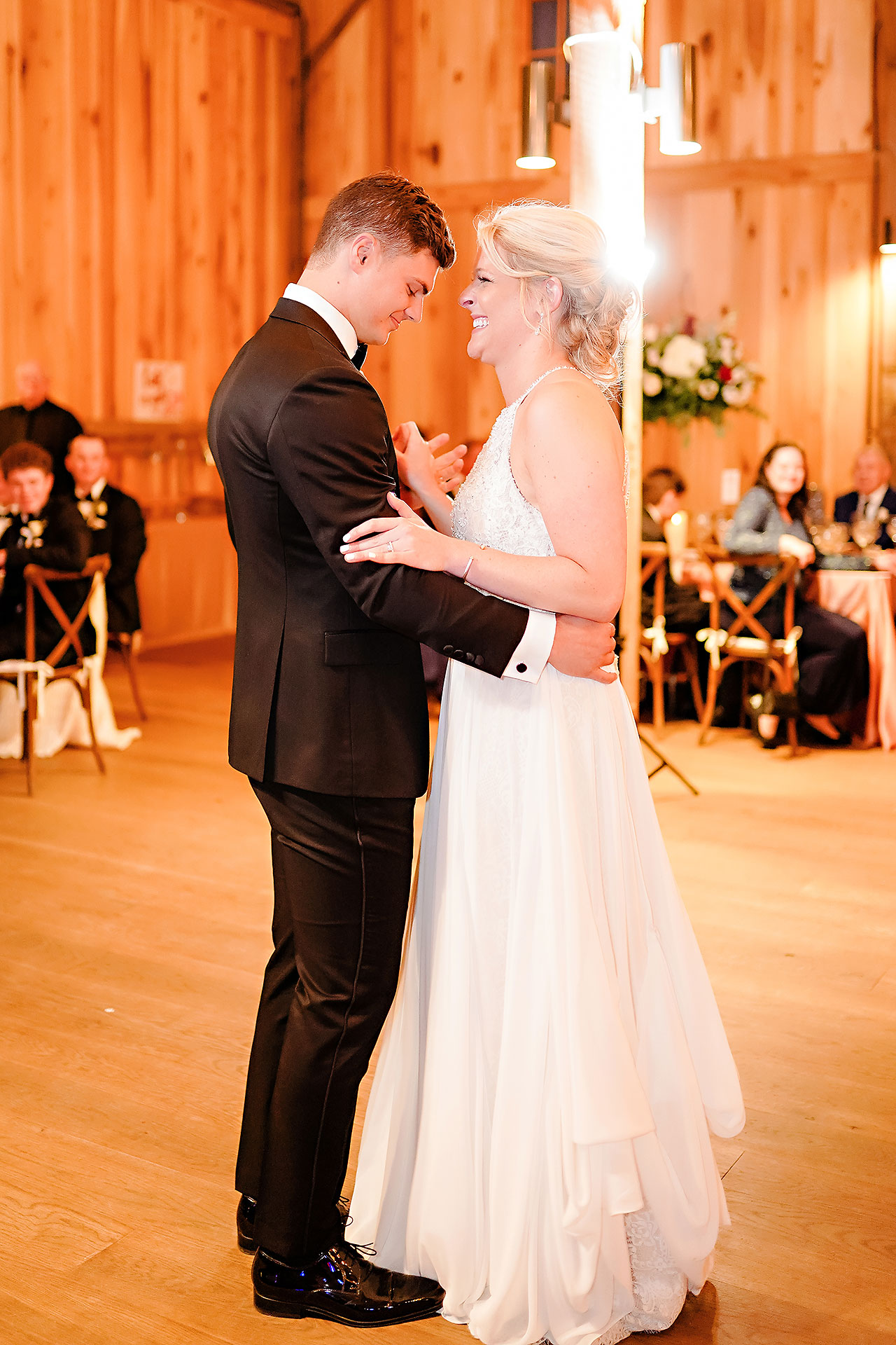 Samantha Grant Lindley Farmstead at Chatham Hills Wedding 300