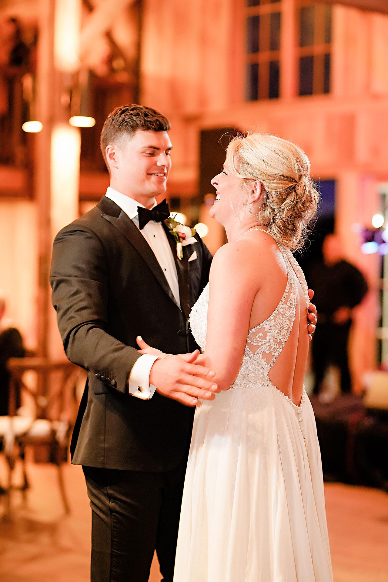Samantha Grant Lindley Farmstead at Chatham Hills Wedding 301