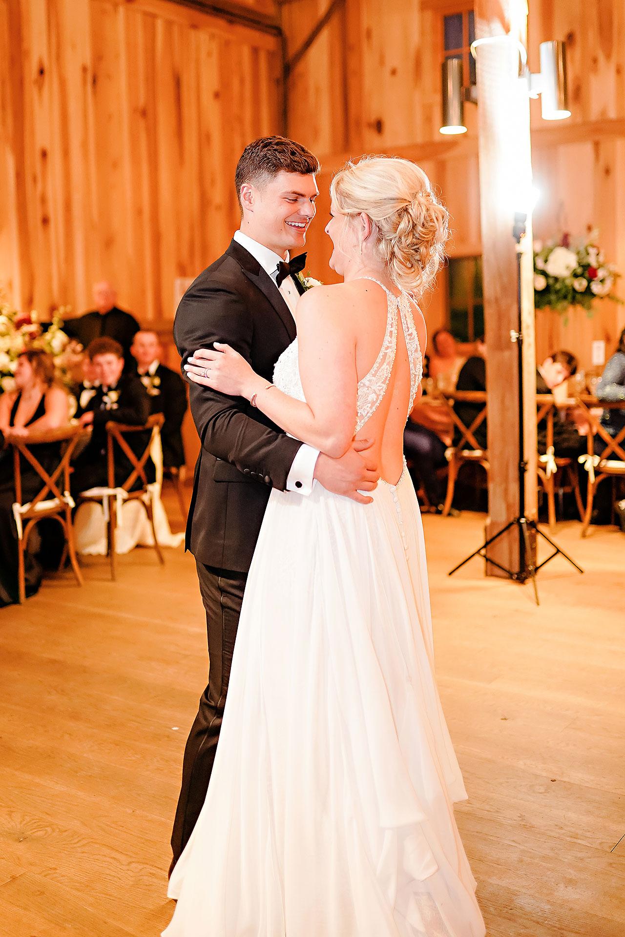 Samantha Grant Lindley Farmstead at Chatham Hills Wedding 298