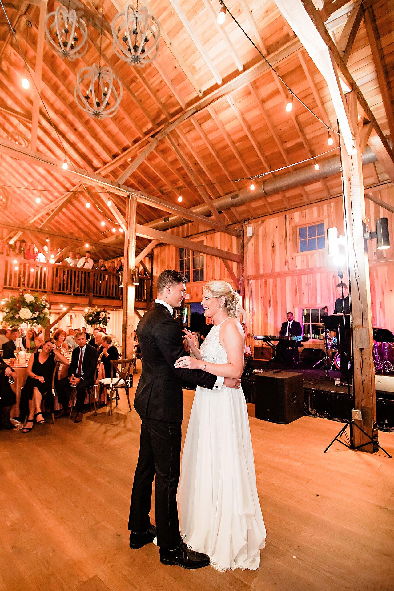 Samantha Grant Lindley Farmstead at Chatham Hills Wedding 295