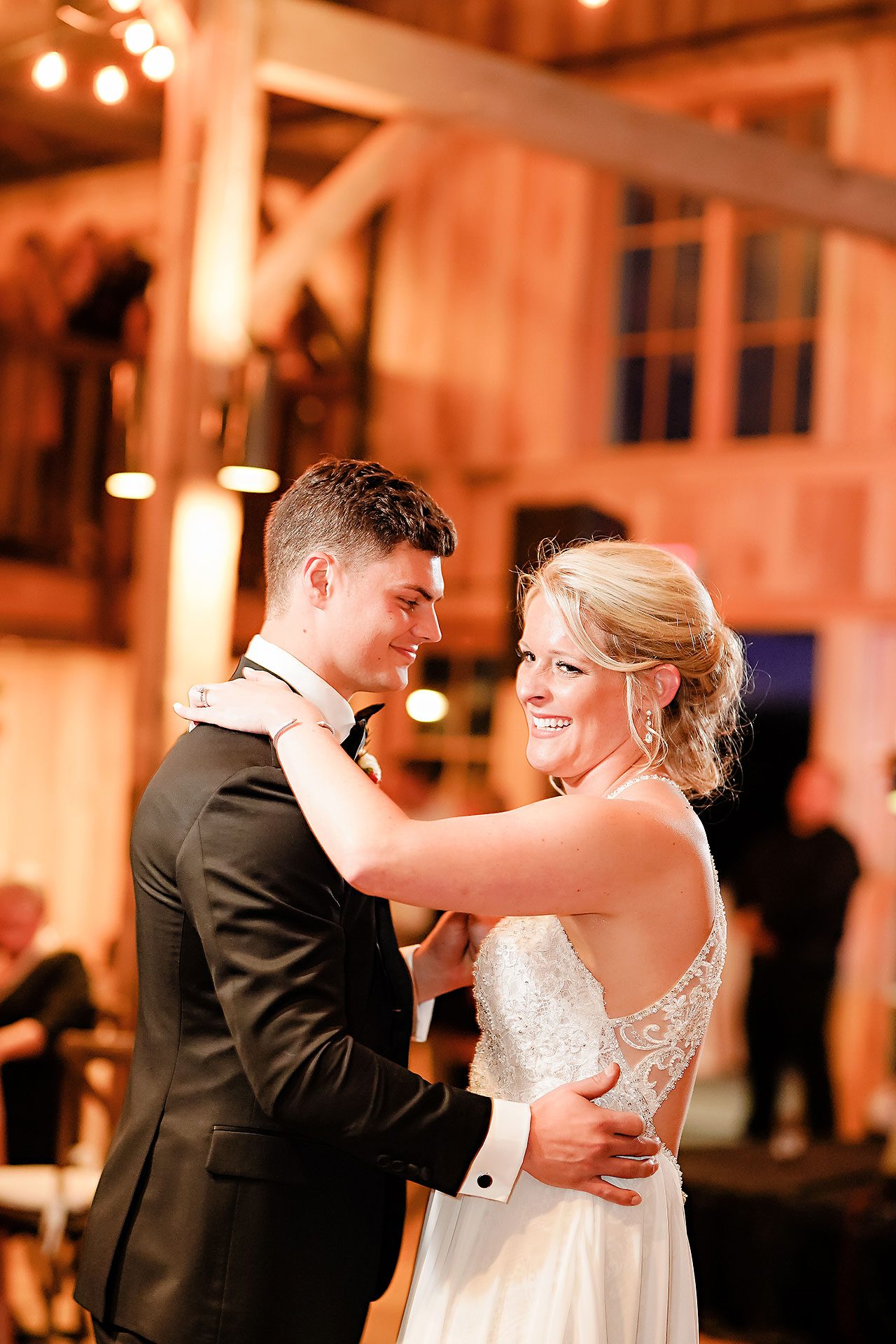 Samantha Grant Lindley Farmstead at Chatham Hills Wedding 296