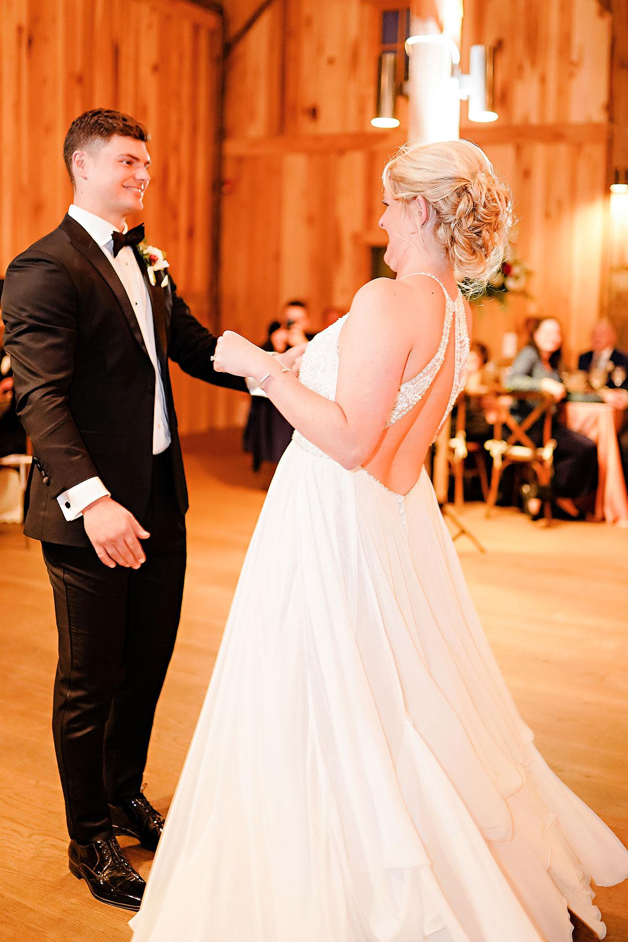 Samantha Grant Lindley Farmstead at Chatham Hills Wedding 297