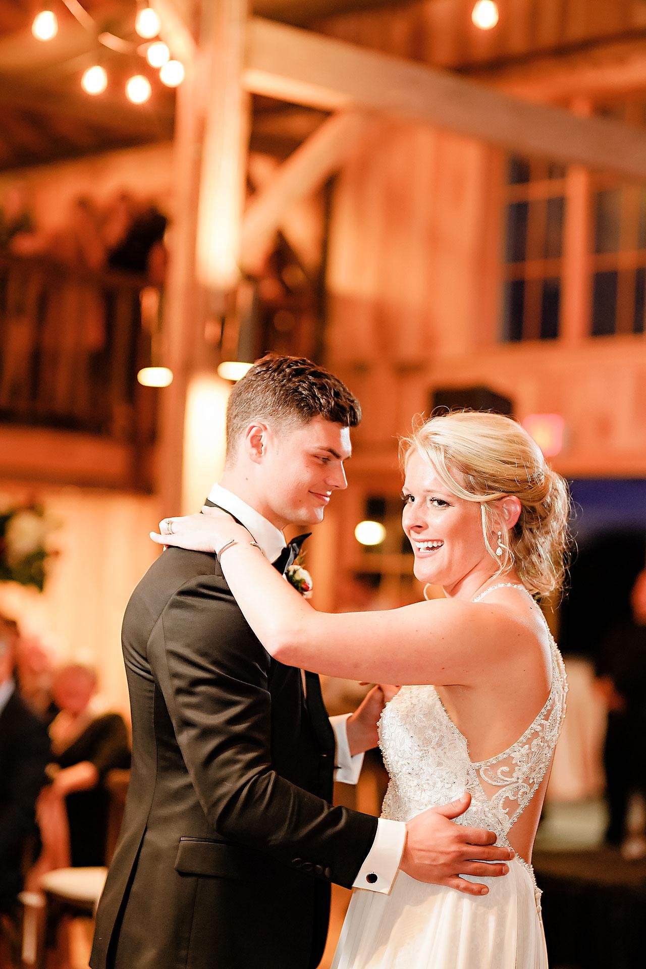 Samantha Grant Lindley Farmstead at Chatham Hills Wedding 293