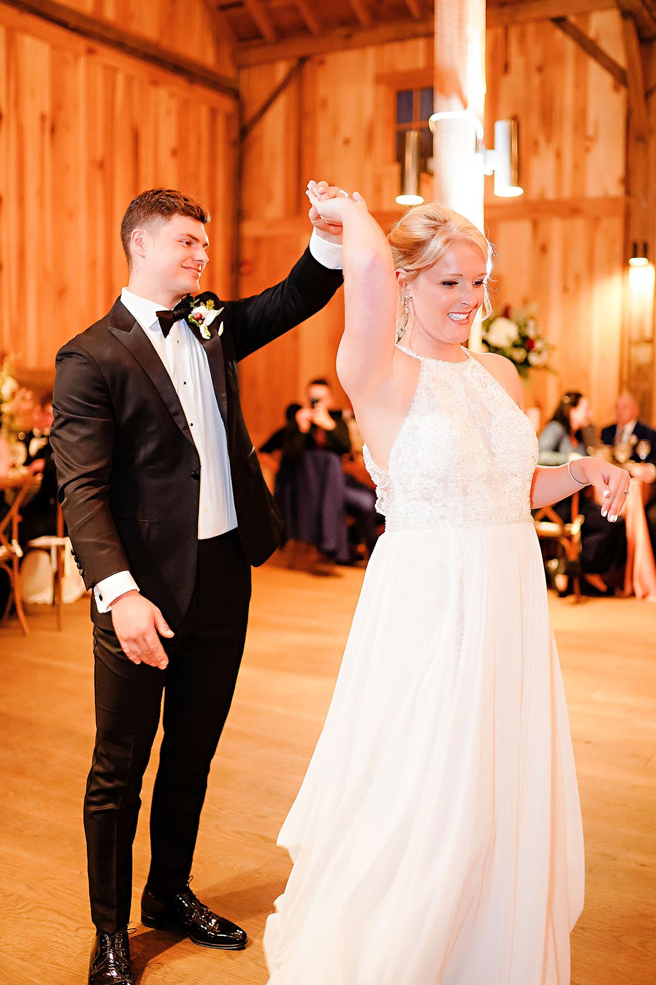 Samantha Grant Lindley Farmstead at Chatham Hills Wedding 294