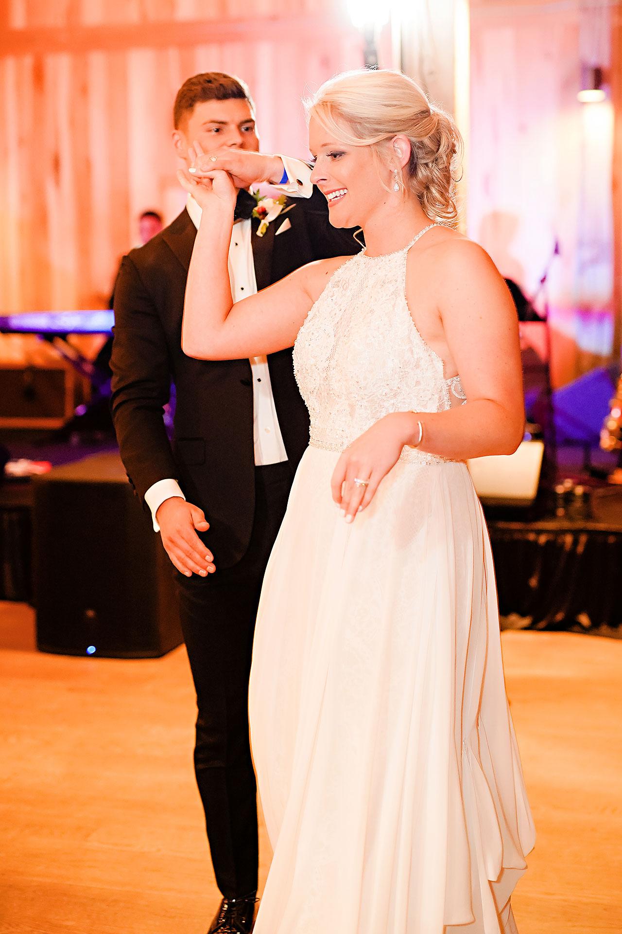 Samantha Grant Lindley Farmstead at Chatham Hills Wedding 291