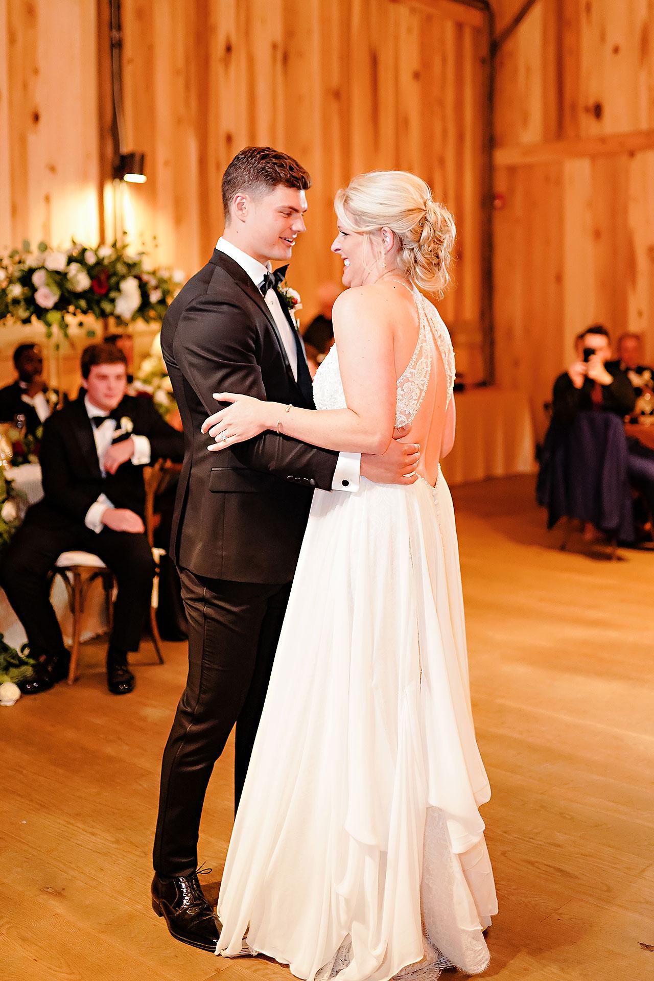 Samantha Grant Lindley Farmstead at Chatham Hills Wedding 292