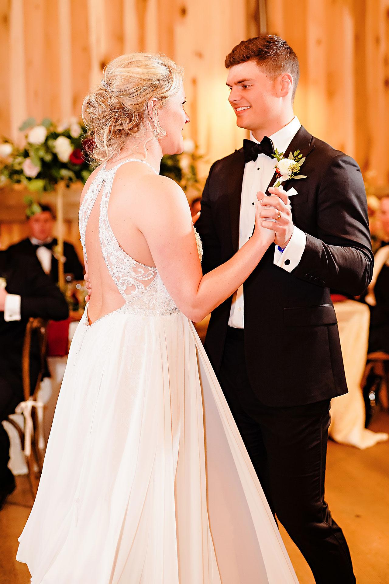 Samantha Grant Lindley Farmstead at Chatham Hills Wedding 289
