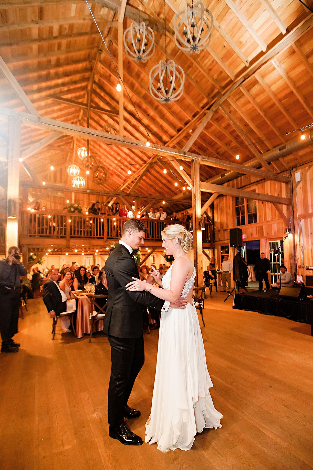 Samantha Grant Lindley Farmstead at Chatham Hills Wedding 290