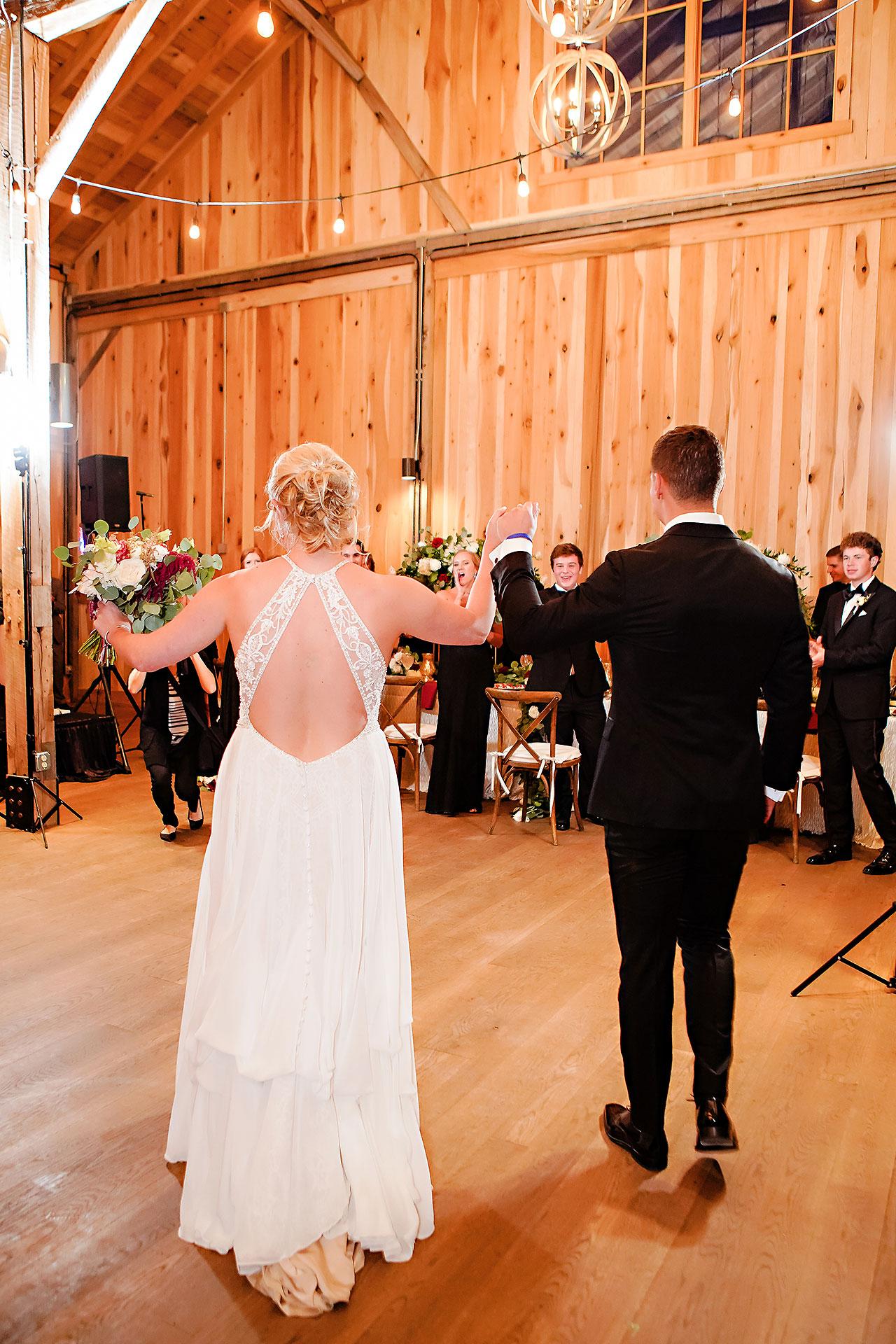 Samantha Grant Lindley Farmstead at Chatham Hills Wedding 287