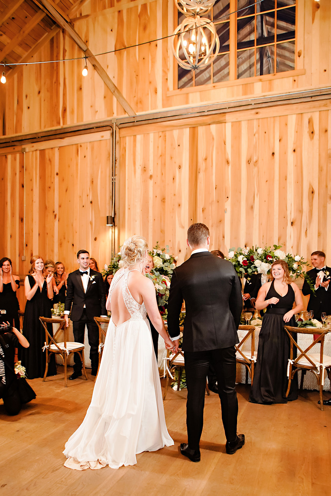 Samantha Grant Lindley Farmstead at Chatham Hills Wedding 288