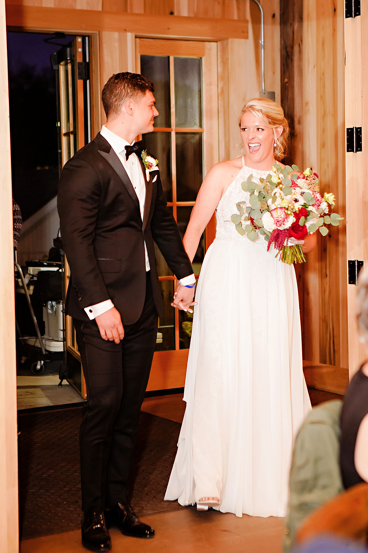 Samantha Grant Lindley Farmstead at Chatham Hills Wedding 285