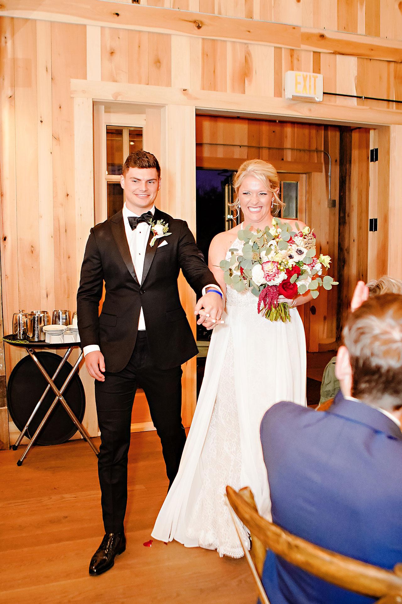 Samantha Grant Lindley Farmstead at Chatham Hills Wedding 286