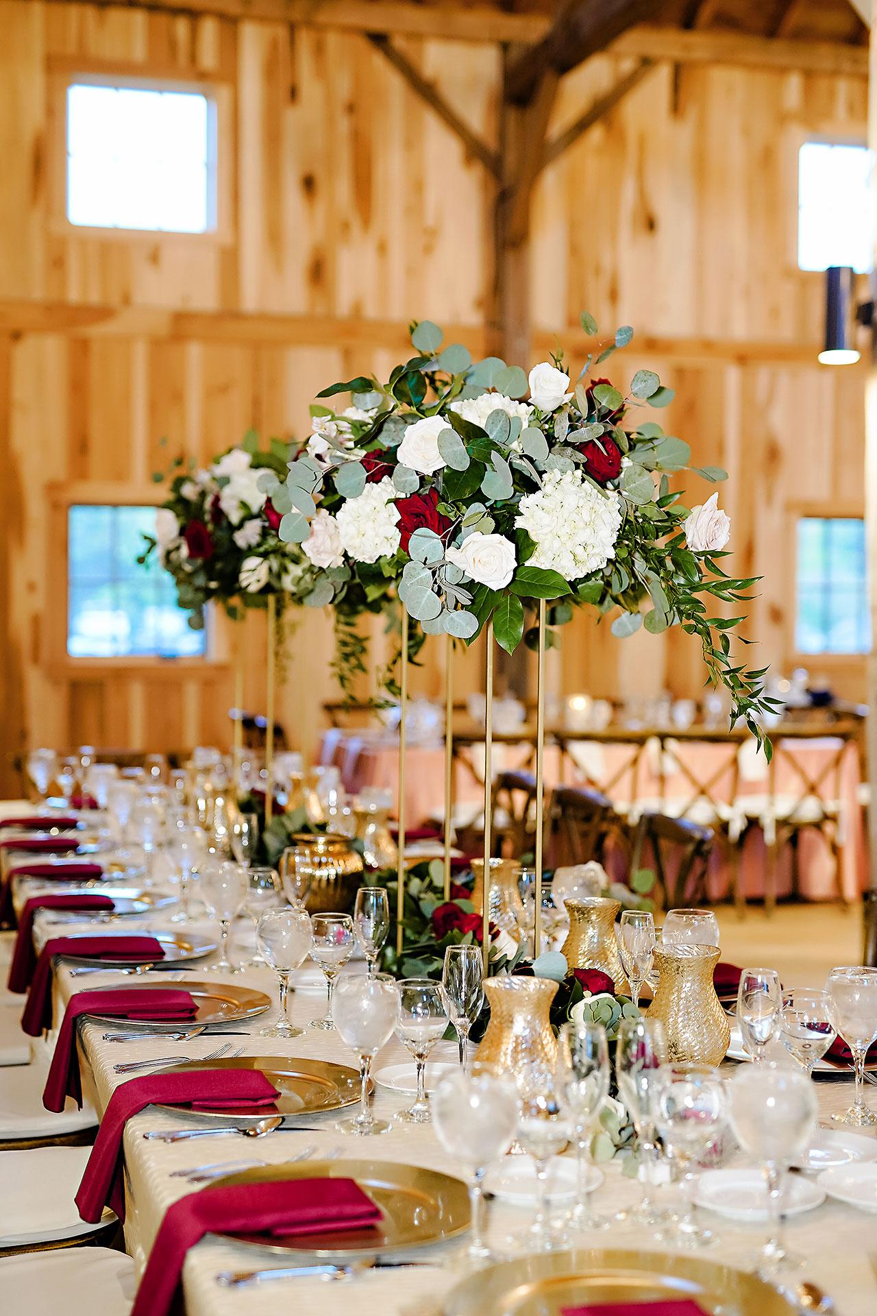 Samantha Grant Lindley Farmstead at Chatham Hills Wedding 282