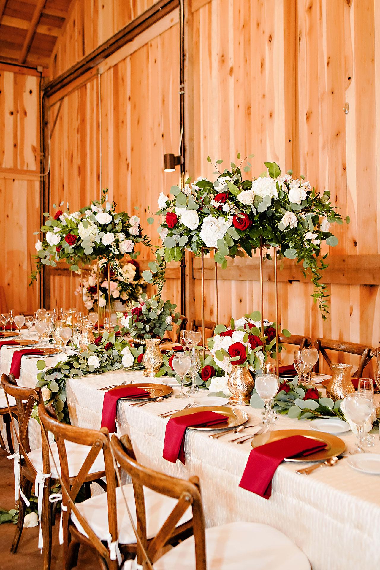 Samantha Grant Lindley Farmstead at Chatham Hills Wedding 280