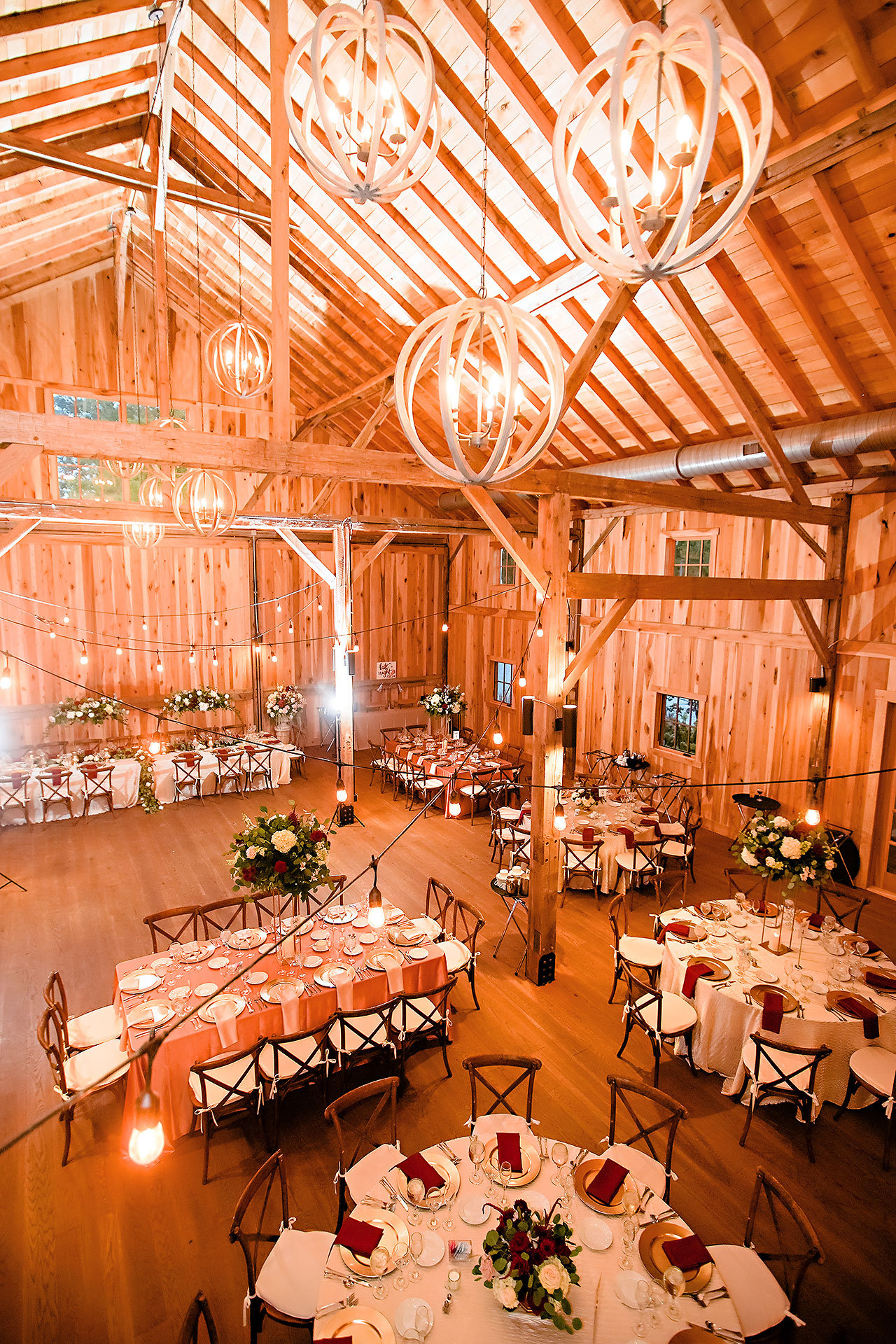 Samantha Grant Lindley Farmstead at Chatham Hills Wedding 278