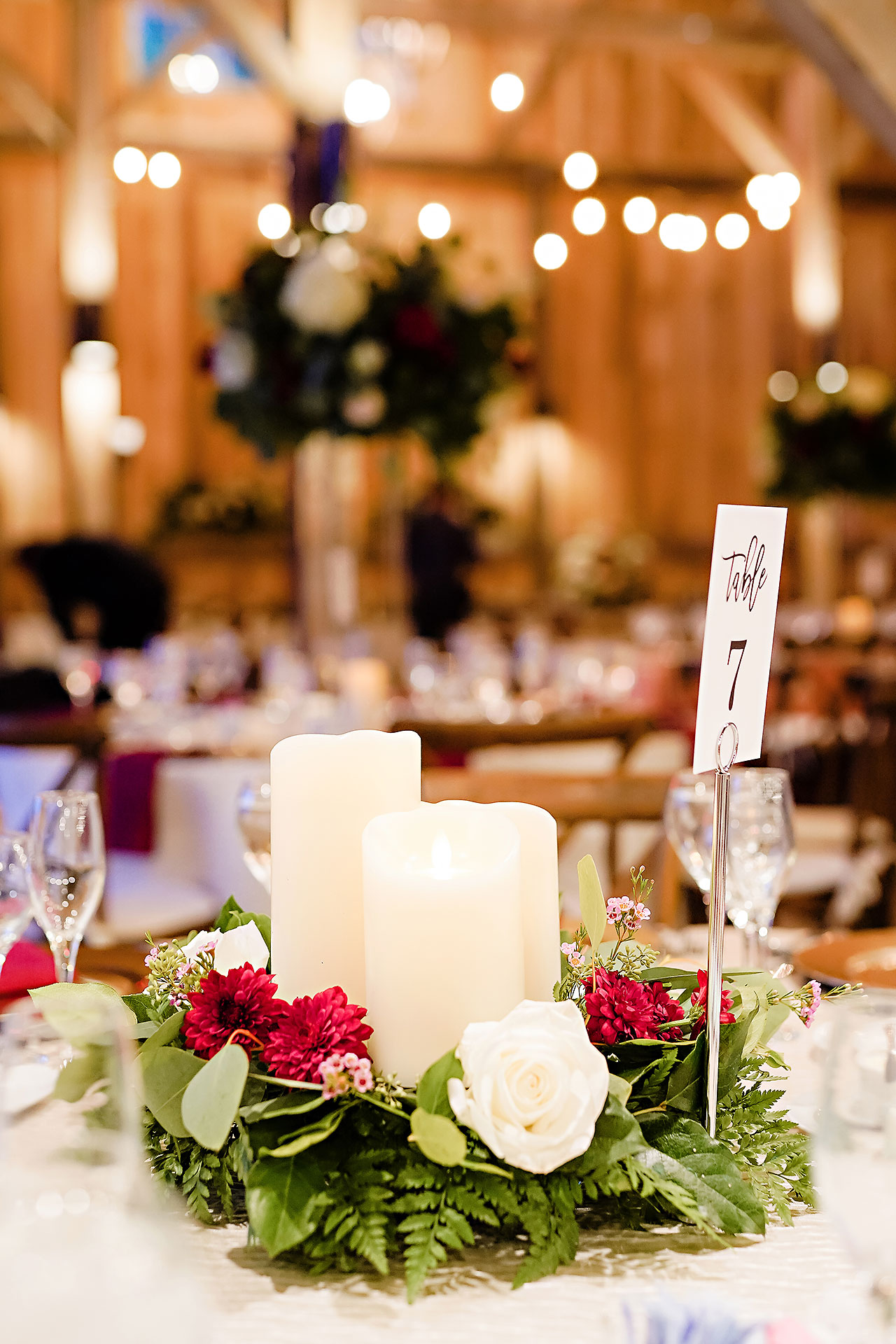 Samantha Grant Lindley Farmstead at Chatham Hills Wedding 279