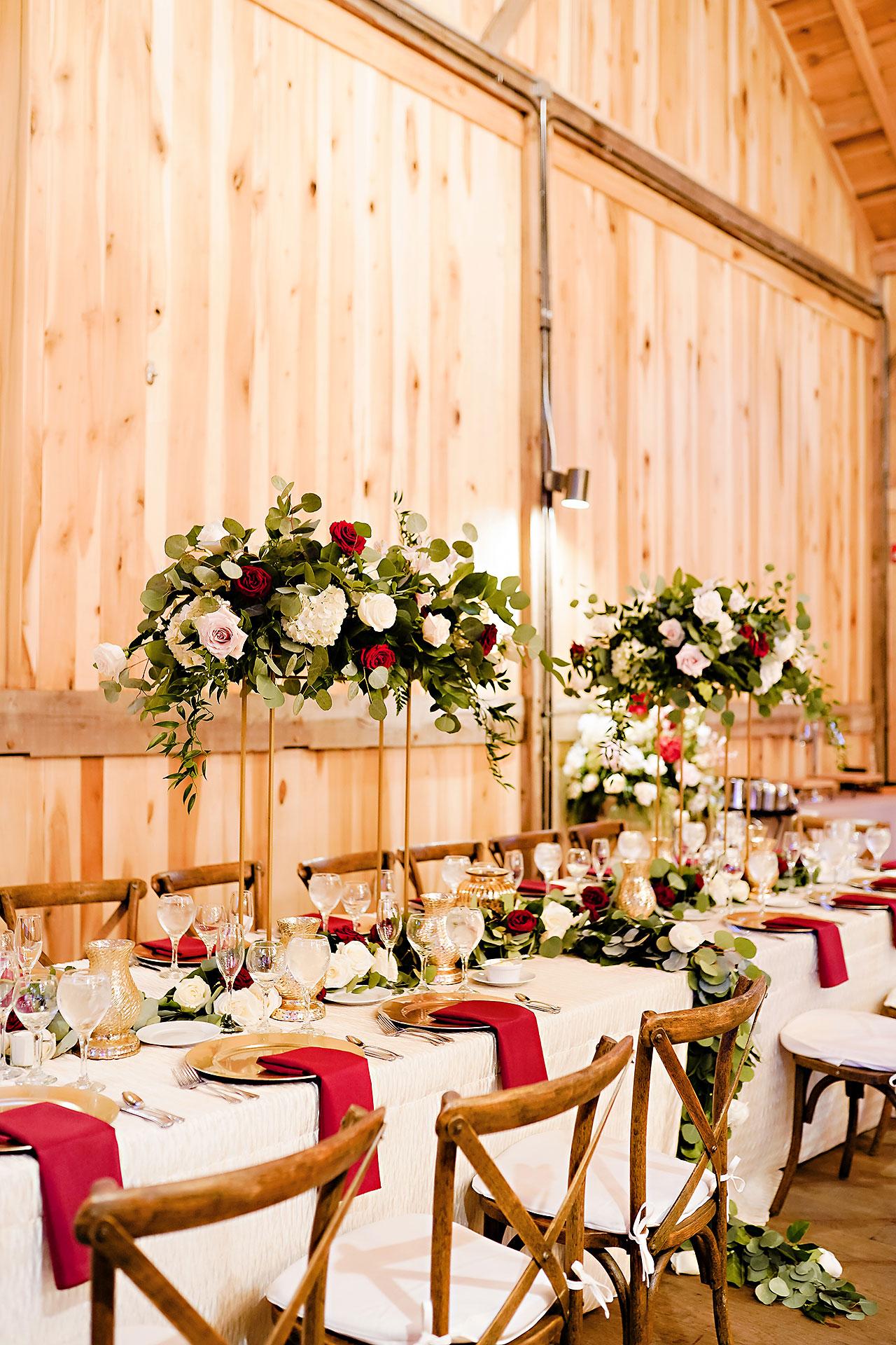 Samantha Grant Lindley Farmstead at Chatham Hills Wedding 277