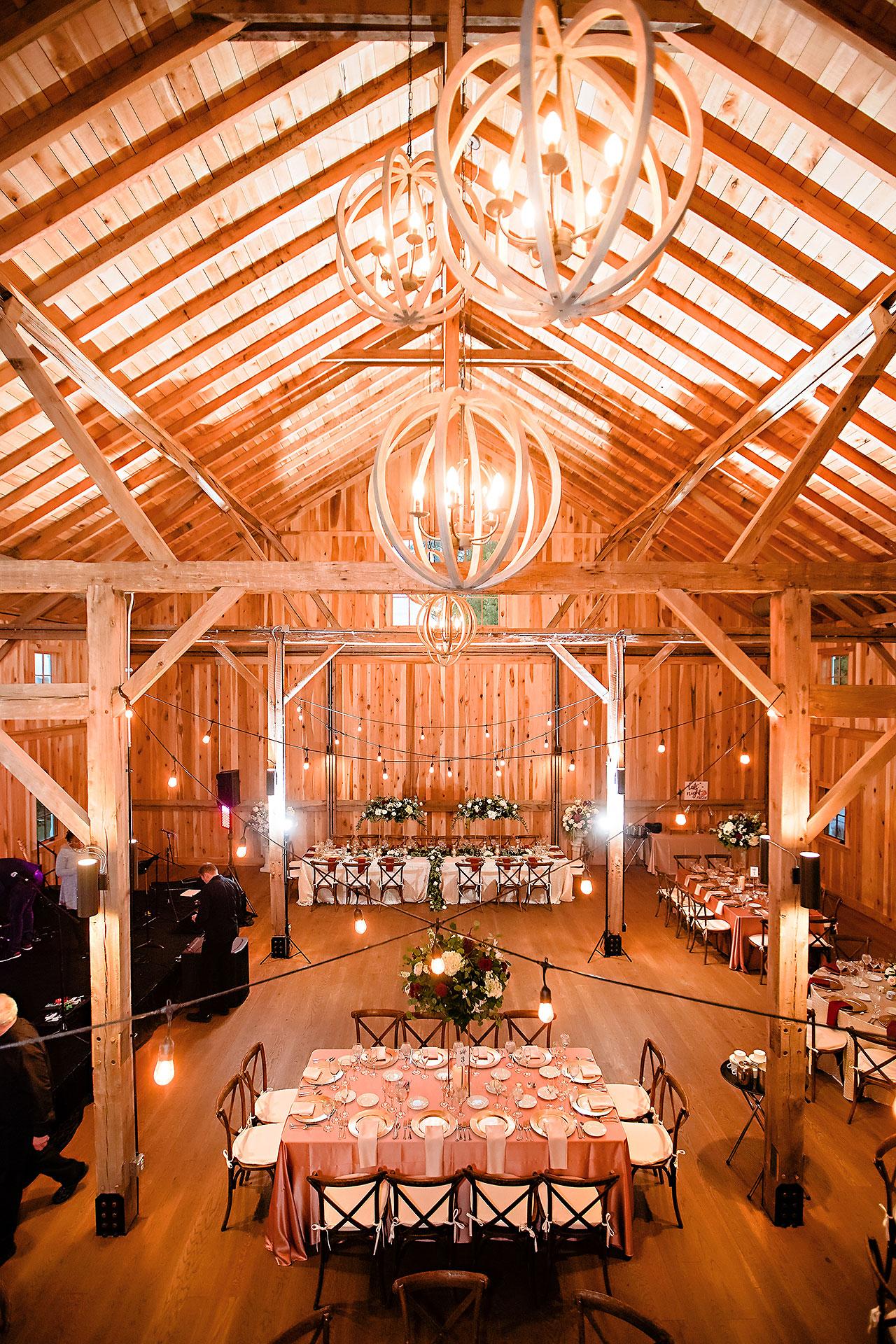 Samantha Grant Lindley Farmstead at Chatham Hills Wedding 275