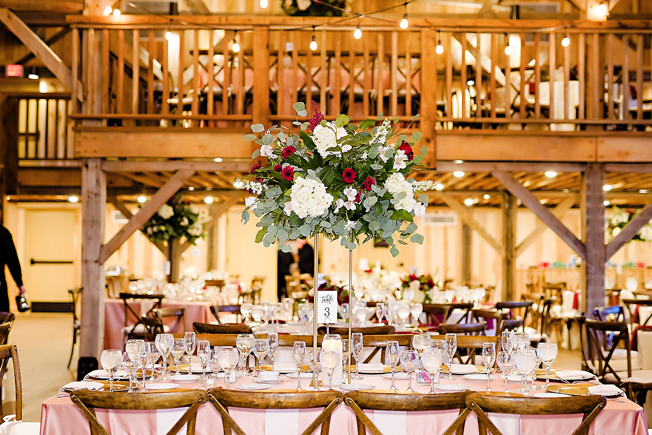Samantha Grant Lindley Farmstead at Chatham Hills Wedding 271