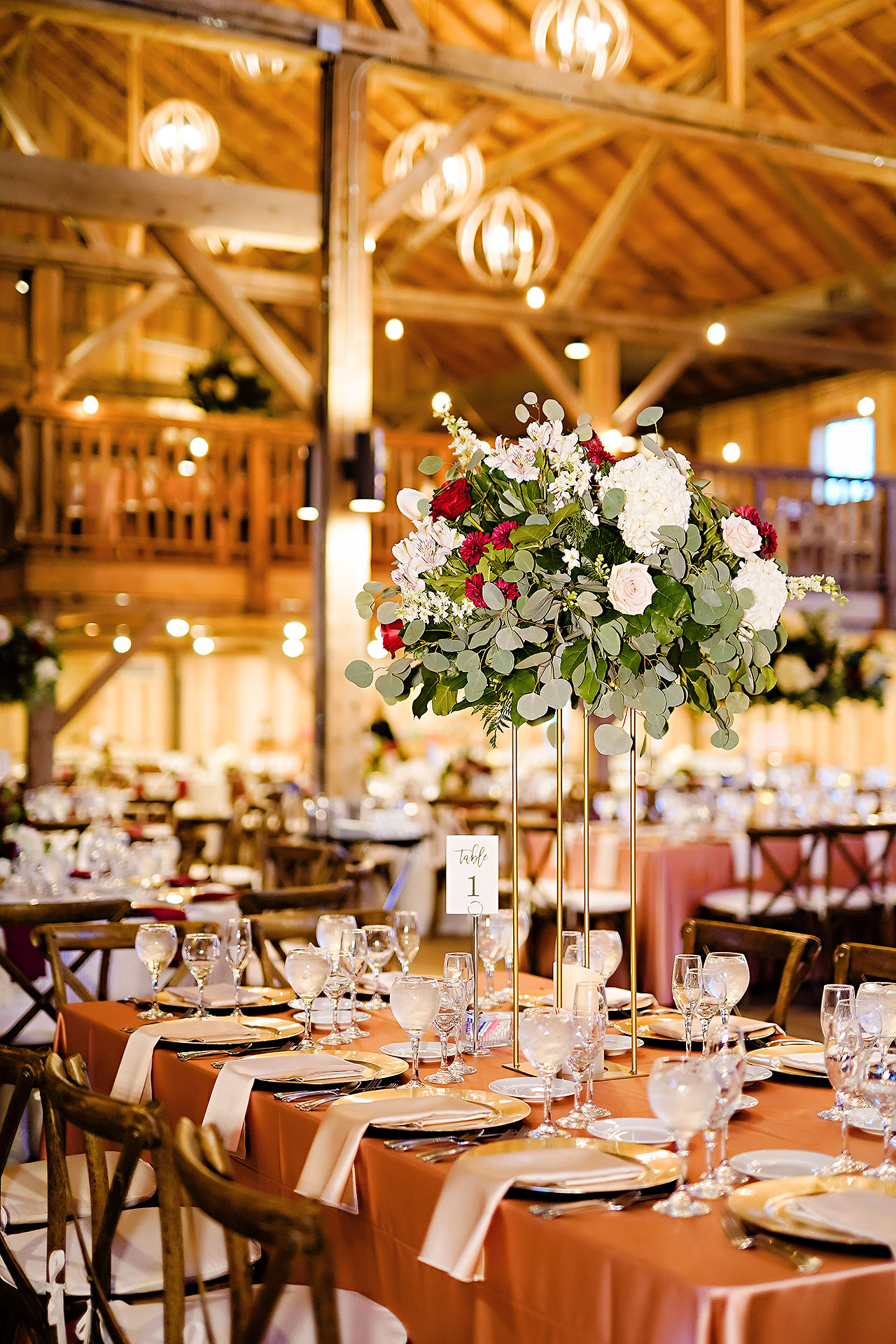 Samantha Grant Lindley Farmstead at Chatham Hills Wedding 272
