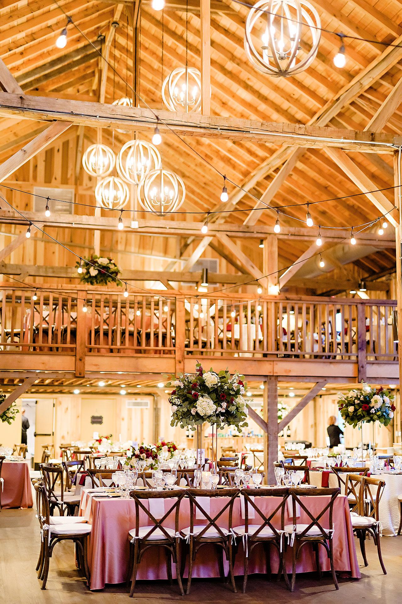 Samantha Grant Lindley Farmstead at Chatham Hills Wedding 273