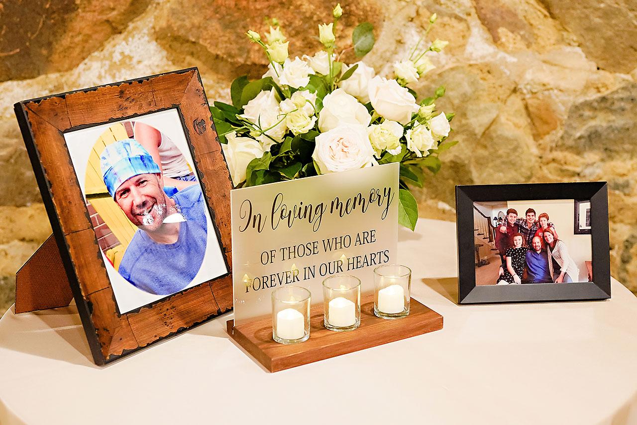 Samantha Grant Lindley Farmstead at Chatham Hills Wedding 269