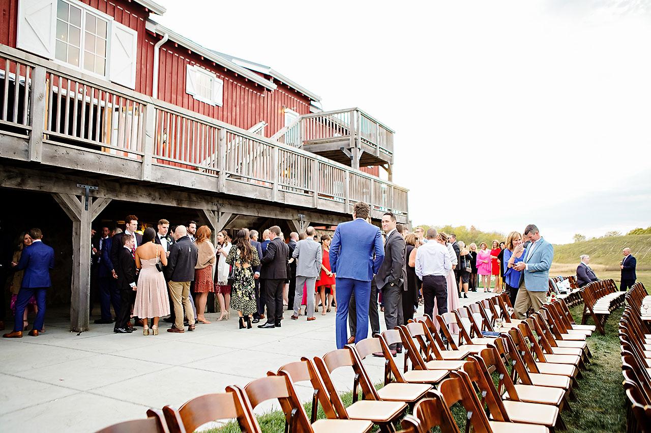Samantha Grant Lindley Farmstead at Chatham Hills Wedding 266