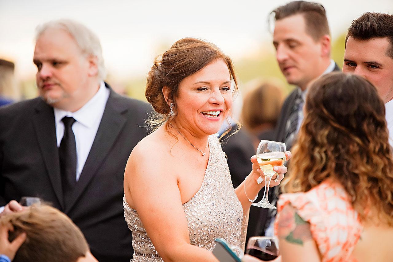 Samantha Grant Lindley Farmstead at Chatham Hills Wedding 268