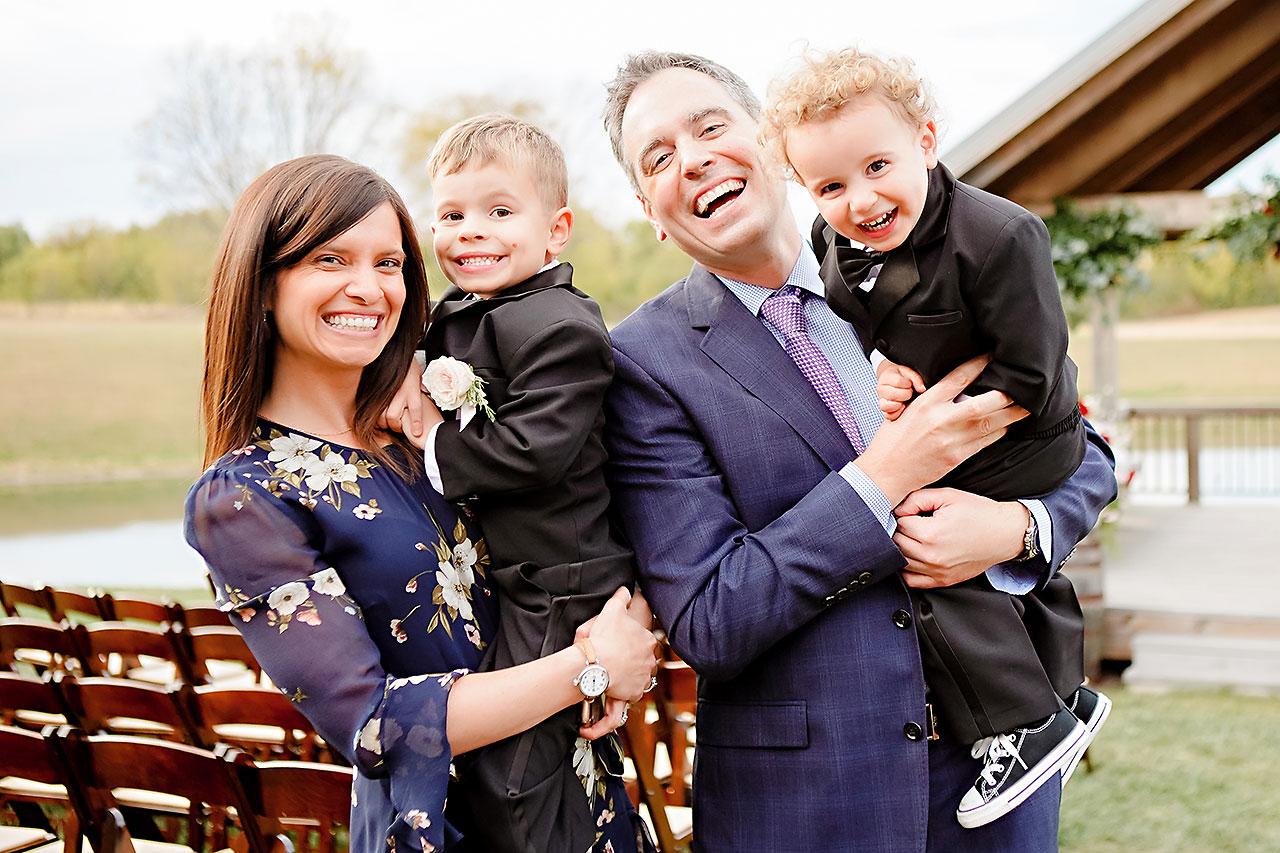 Samantha Grant Lindley Farmstead at Chatham Hills Wedding 265