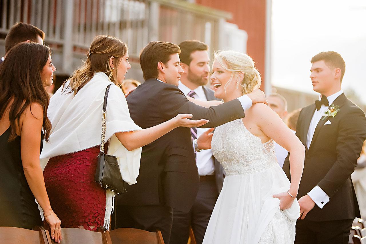 Samantha Grant Lindley Farmstead at Chatham Hills Wedding 261