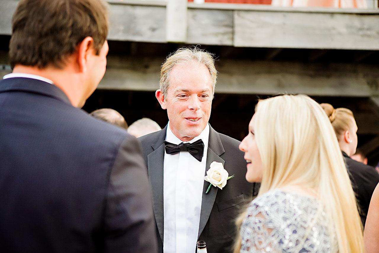 Samantha Grant Lindley Farmstead at Chatham Hills Wedding 262