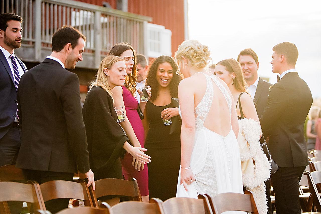 Samantha Grant Lindley Farmstead at Chatham Hills Wedding 259