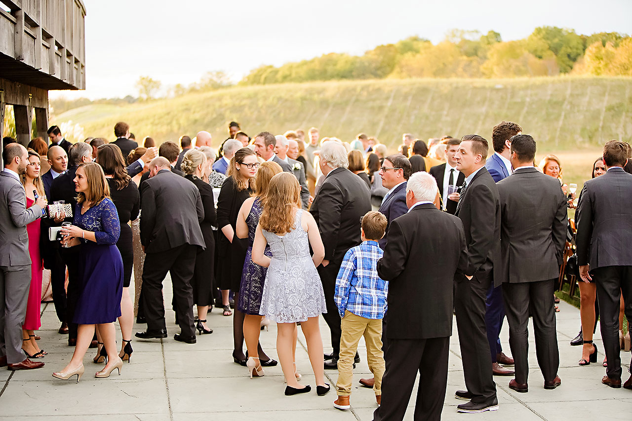 Samantha Grant Lindley Farmstead at Chatham Hills Wedding 255