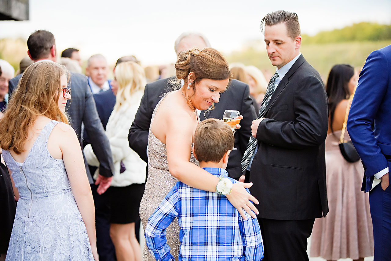 Samantha Grant Lindley Farmstead at Chatham Hills Wedding 256