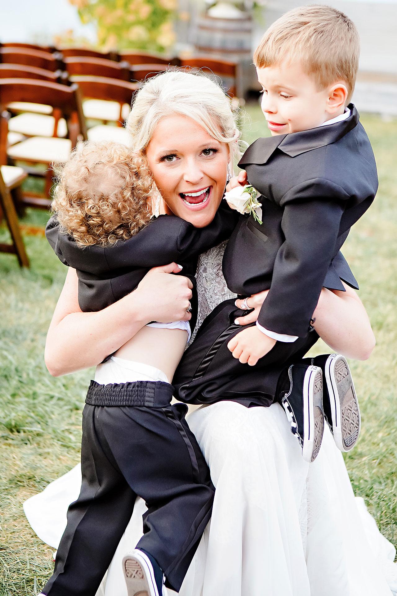 Samantha Grant Lindley Farmstead at Chatham Hills Wedding 252