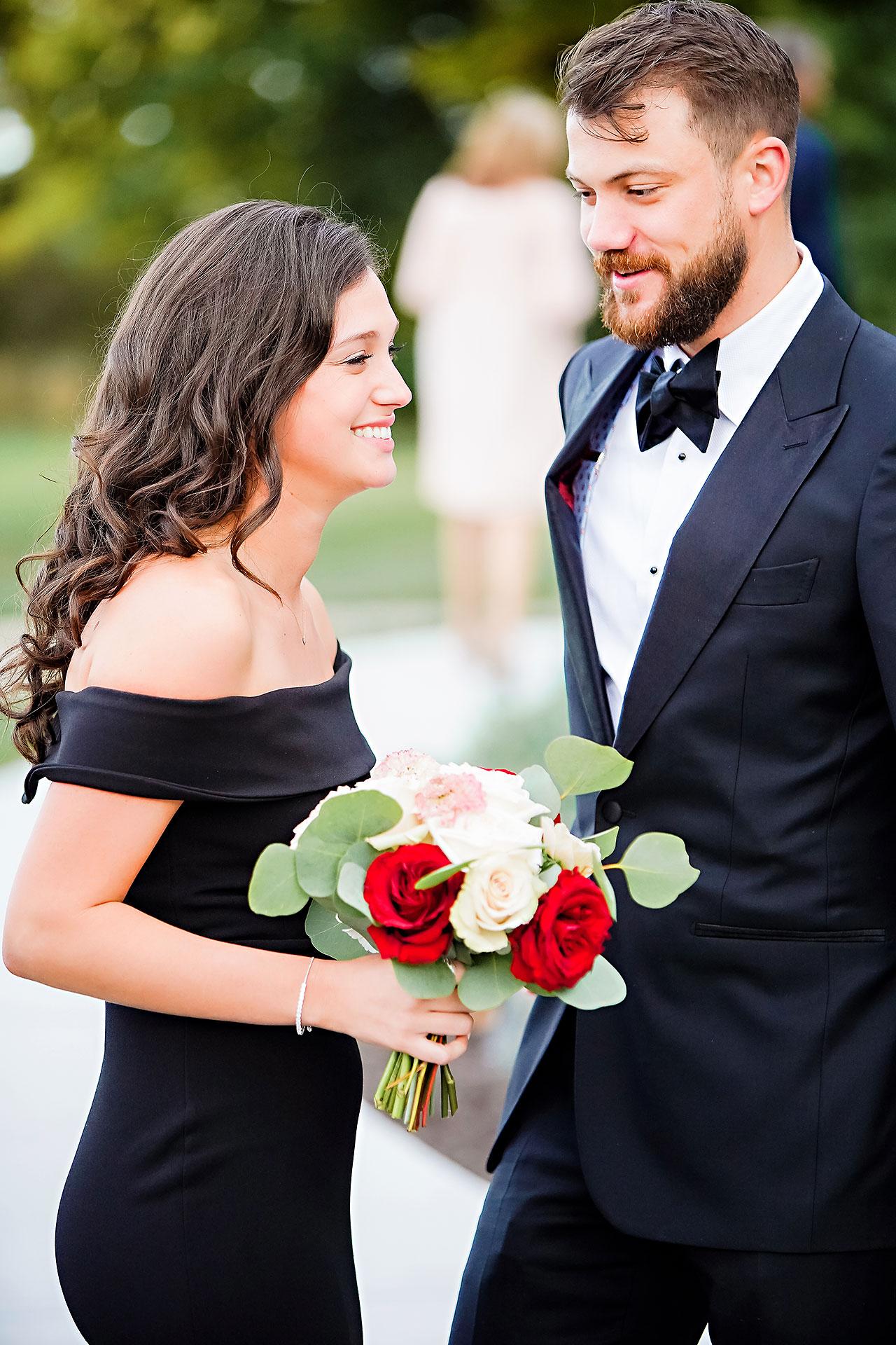 Samantha Grant Lindley Farmstead at Chatham Hills Wedding 253