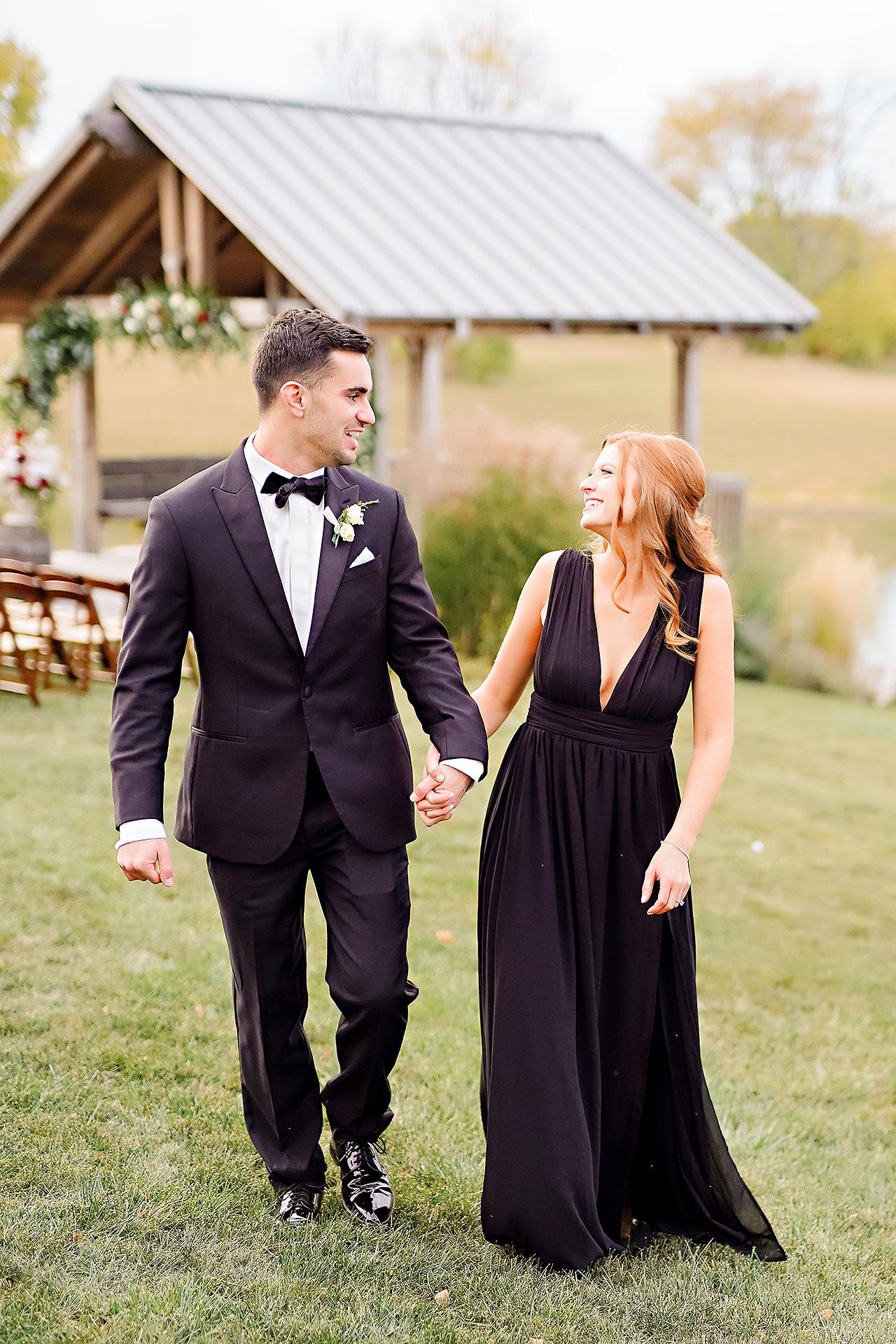 Samantha Grant Lindley Farmstead at Chatham Hills Wedding 249